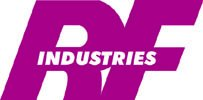 RF Industries Web Site